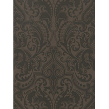 Buy Ralph Lauren Gwynne Damask Wallpaper Online at johnlewis.com