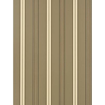 Ralph Lauren Dunston Stripe Wallpaper