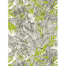 Buy Christian Lacroix for Designers Guild Eden Roc Wallpaper Online at johnlewis.com
