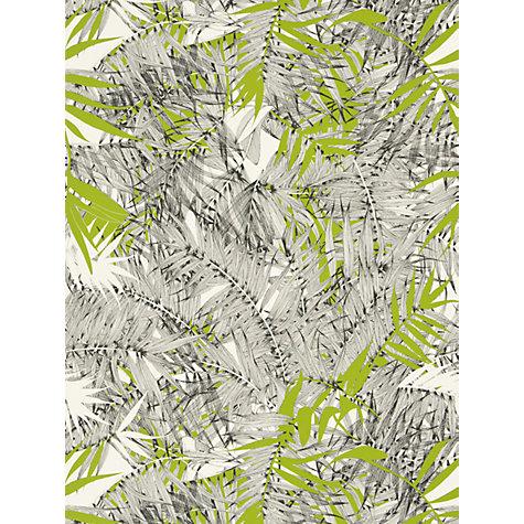 Buy christian lacroix for designers guild eden roc wallpaper john lewis - Designers guild espana ...