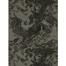 Buy Christian Lacroix Bain de Minuit Paste the Wall Wallpaper Online at johnlewis.com