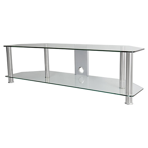 "Buy John Lewis GP1400 TV Stand for TVs up to 65"" Online at johnlewis.com"