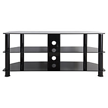 "Buy John Lewis GP1140 TV Stand for TVs up to 55"" Online at johnlewis.com"