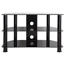 "Buy John Lewis GP800 TV Stand for TVs up to 40"" Online at johnlewis.com"
