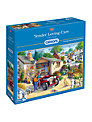 Gibsons Tender Loving Care 1000 Piece Jigsaw Puzzle