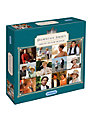 Gibsons Downton Abbey 2014 1000 Piece Jigsaw Puzzle