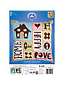 DMC Happy Home Tapestry Kit