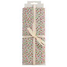 Buy John Lewis Ditsy Florals Mini Fabric Bolt Online at johnlewis.com