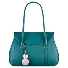 Buy Radley Waterloo Medium Tote Bag Online at johnlewis.com
