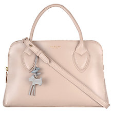 Buy Radley Aldgate Medium Multiway Shoulder Bag Online at johnlewis.com