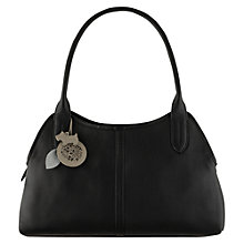 Buy Radley Fulham Large Tote Bag Online at johnlewis.com