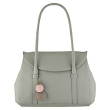 Buy Radley Waterloo Medium Leather Tote Bag Online at johnlewis.com