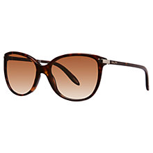 Buy Ralph 0RA5160 Cat's Eye Sunglasses Online at johnlewis.com