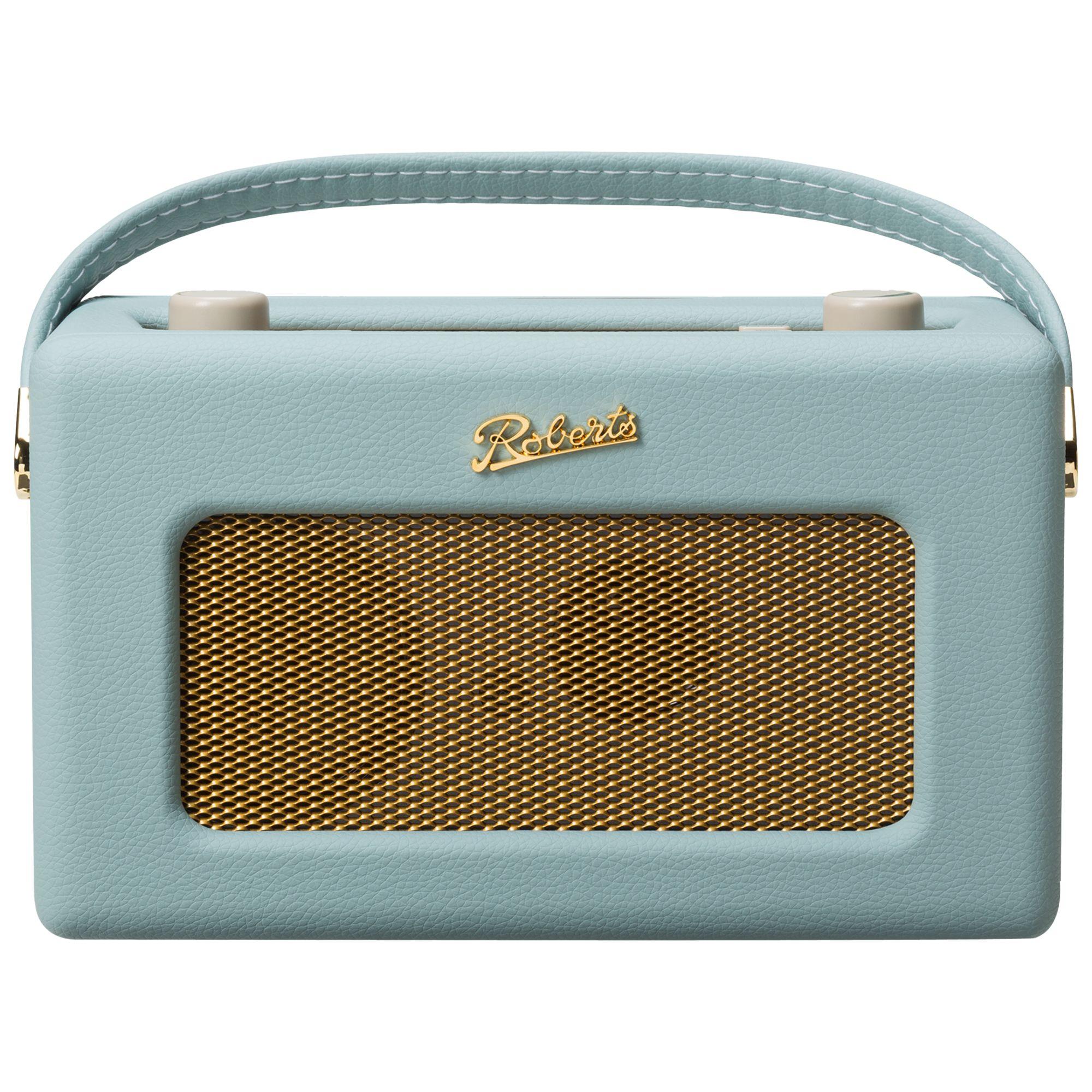 Roberts ROBERTS Revival iStream 2 Smart Radio With DAB+/FM Internet Radio