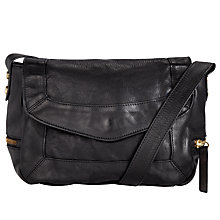 Buy Somerset by Alice Temperley Nevil Slouch Across Body Bag Online at johnlewis.com