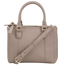 Buy COLLECTION by John Lewis Frankie Mini Across Body Bag Online at johnlewis.com
