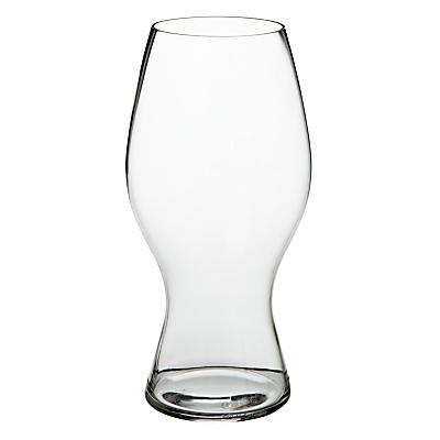Riedel Coca Cola Glass