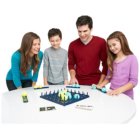 Buy Bounce Off Game Online at johnlewis.com