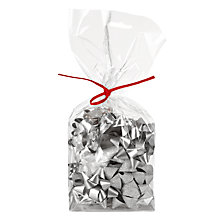 Buy John Lewis Croft Collection Gift Bows, Pack of 12 Online at johnlewis.com