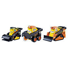 Buy Disney Planes: Fire and Rescue Smoke Jumpers, Assorted Online at johnlewis.com