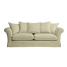 Buy John Lewis Chambery Sofa Range  Online at johnlewis.com