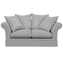 Buy John Lewis Chambery Medium Loose Cover Sofa Online at johnlewis.com