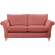 Buy John Lewis Charlotte Sofa Range Online at johnlewis.com