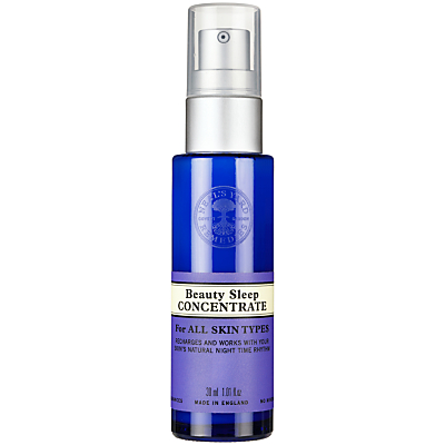 Neal's Yard Beauty Sleep Concentrate, 30ml