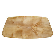 Buy Start Creative Chopping Board Online at johnlewis.com