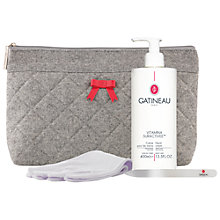 Buy Gatineau Anti-Age Handcare Collection Online at johnlewis.com