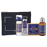 Buyer's Top 10 Men's Grooming Gifts