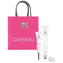 Buy Gatineau Girl's Best Friend Eye & Lip Set Online at johnlewis.com