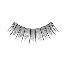 Buy JAPONESQUE® Naturally Long Lashes, Black Online at johnlewis.com