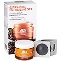 Origins Detox Zing Set