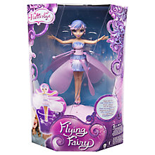 Buy Flutterbye Ocean Breeze Flying Fairy Online at johnlewis.com