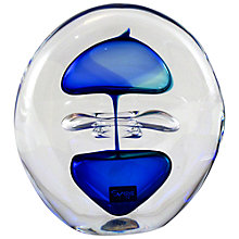 Buy Svaja Madagascar Paperweight Online at johnlewis.com