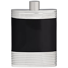 Buy Vera Wang Debonair Flask Online at johnlewis.com