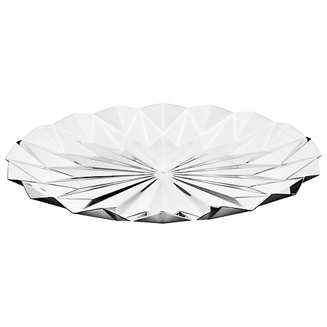 Buy Georg Jensen Supernova Centrepiece Online at johnlewis.com