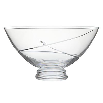 Image of Dartington Crystal Eden Bowl