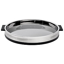 Buy Vera Wang Debonair Tray Online at johnlewis.com