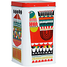 Buy Marimekko Kukkuluuruu Tin Online at johnlewis.com