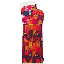 Buy Marimekko Vanhakaupunki Glove & Towel Online at johnlewis.com
