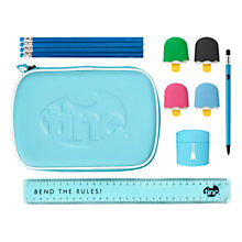 Buy Tinc Back to School Gift Set Online at johnlewis.com
