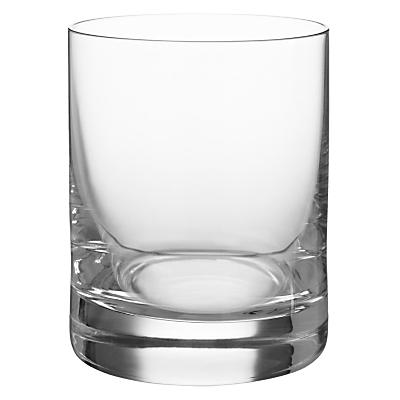 John Lewis Cocktail Tumblers, Set of 4