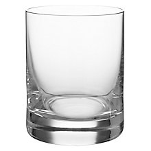Buy John Lewis Cocktail Tumblers, Set of 4 Online at johnlewis.com