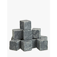 Buy Sparq Whisky Rocks, Set of 12 Online at johnlewis.com
