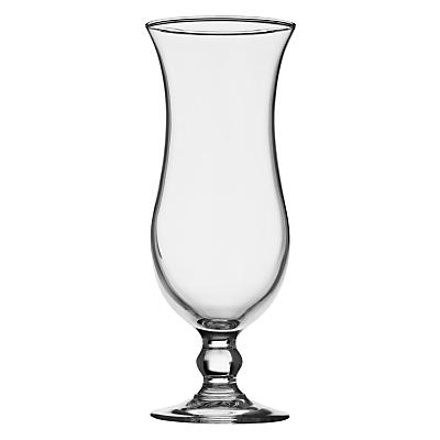 John Lewis Cocktail Piña Colada Glasses, Set of 4