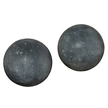 Buy Sparq Whisky Spheres, Set of 2 Online at johnlewis.com