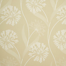 Buy Maggie Levien for John Lewis Ariana Wallpaper Online at johnlewis.com