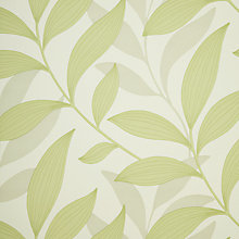 Buy Maggie Levien for John Lewis Folio Wallpaper Online at johnlewis.com